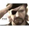 richten's avatar