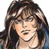richterbelmontplz's avatar