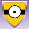 RichterinGabrielle's avatar