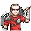 RichTheSpriter's avatar