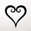 Richtwan's avatar