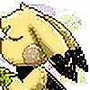 richu90's avatar
