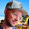RichuDesign's avatar
