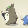 Richuheo's avatar