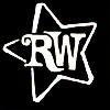 richwise's avatar