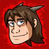 Richy0409's avatar