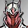 richy28's avatar