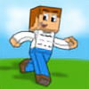 RichyMiner's avatar
