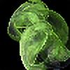 RichyT's avatar