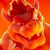 RichzardStudios's avatar