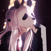 RiciaQ's avatar