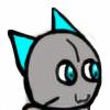 ricino's avatar