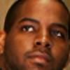 Ricio's avatar