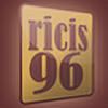 ricis96's avatar