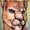 Ricius's avatar