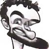 Rick-Dimps's avatar