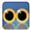 Rick-Munin's avatar