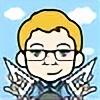 Rick-of-Wood's avatar