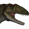 rick-raptor's avatar
