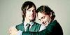 Rick-x-Daryl