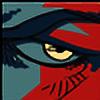 rick0404's avatar