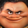 Rick101011's avatar