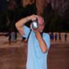 Rick11750's avatar