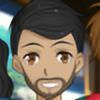 Rick1624's avatar
