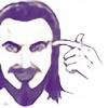 rick223's avatar