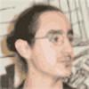RickAgape's avatar