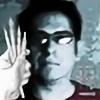 rickamacho's avatar