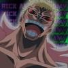 rickAMV's avatar