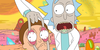 RickandMorty-FC's avatar