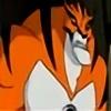 Rickatron96's avatar