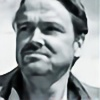 RickB500's avatar