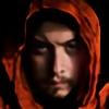RickBolandArt's avatar