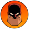 RickCelis's avatar
