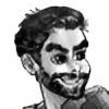 RickDumal's avatar