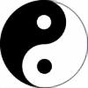 RickDunlap2's avatar