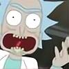 RickestRickOfAll's avatar