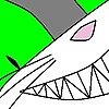 RicketyKitty's avatar