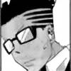 rickeyel08's avatar