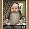 RickeyGrourke's avatar