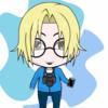 rickeymousey's avatar