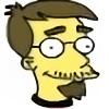RickF7666's avatar