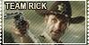 RickFanGirls's avatar