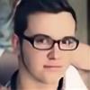 RickFrost's avatar