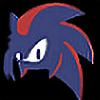 rickhedgehog's avatar
