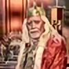 RickHorowitz's avatar