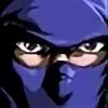 rickhoward's avatar
